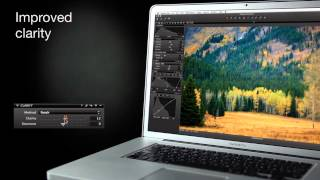 Capture One Pro 7 - The Professional Choice in Imaging Software | Phase One