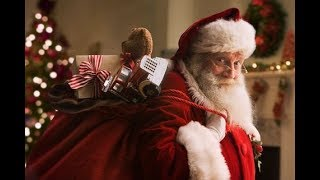 Christmas Music Mix 🎄 Best Trap, Dubstep, EDM 🎄 Merry Christmas Songs 2016|🐺DR WOLF🐺 ||