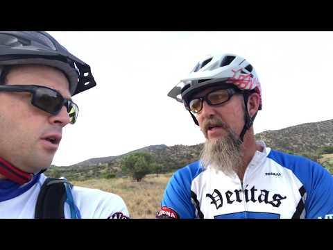 Riding Sierra Vista Arizona