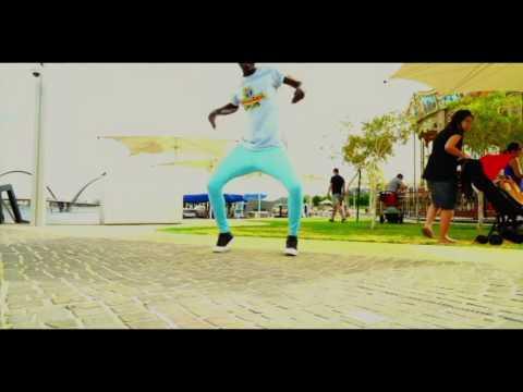Sulumani Chimbetu ft Ghetto Kids-AliceMbewe(UnofficialVideo)