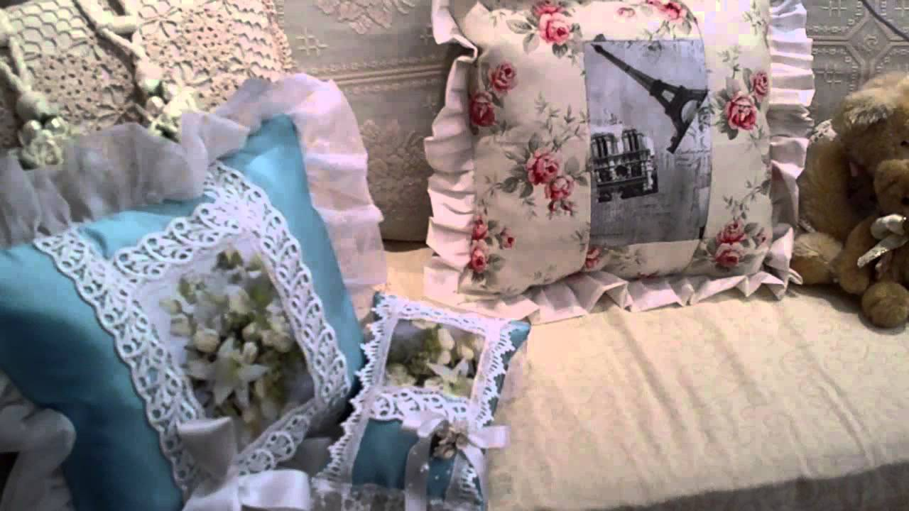 best awesome ashwell round rachel pillows com shabby illustrations aquasealpro of ebay pink couture pillow chic