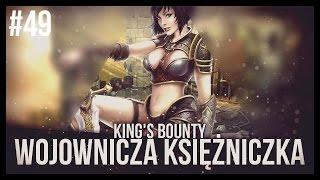 King's Bounty: Wojownicza Księżniczka [#49] Gadające Zwierzęta