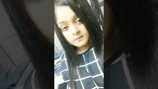 pachtaoge-song-singer-arijit-singh-indian-hindi-pop-album-sing-by-sagarika