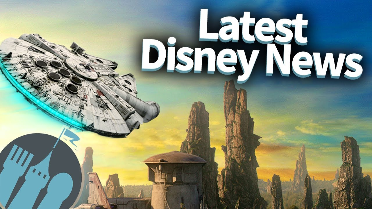 Latest Disney News: Fireworks are Returning, Masks are Gone, and Single Rider Lines are BACK!