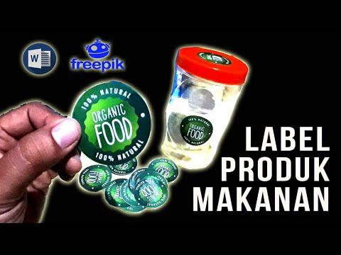 cara-membuat-label-makanan-||-freepik-template