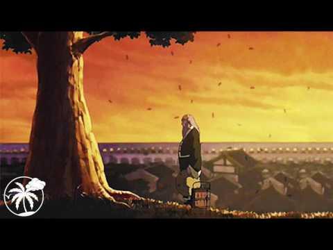 Lakim - Summer's End