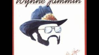 PHILIPPE WYNNE - NEVER GONNA TELL IT