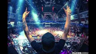 Swedish House Mafia, AN21, Max V. - Leave The Epic H8RS Behind (Stefano Degani MashUp)