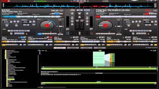 Dj MOD Showtime Sound Effects By Dj Rob