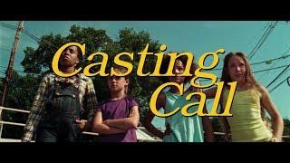 "Video Lemolo - ""Casting Call"" [OFFICIAL MUSIC VIDEO] download MP3, 3GP, MP4, WEBM, AVI, FLV Oktober 2017"