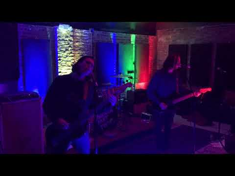 """America Part Two: """"Ocean Groove"""" - Asbury Park Music Foundation 3/9/18"""