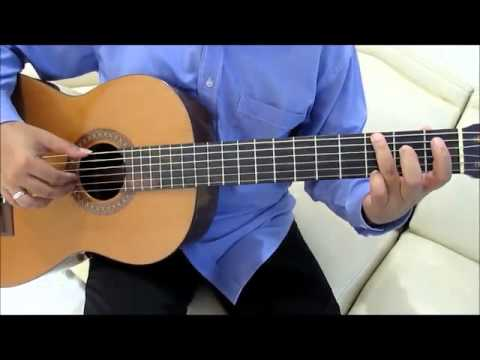 richard-marx-now-and-forever-guitar-lesson-(-intro-)---guitar-lessons-for-beginners