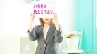 博多華美人のお店動画