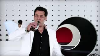 Appy Fizz 2018 TVC with Salman Khan | TELUGU
