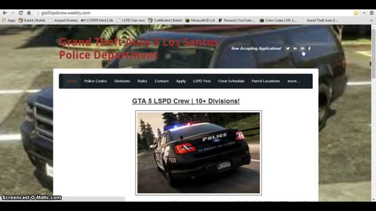 Gta 5 online join crew ps3 : Bitcoin and ripple news