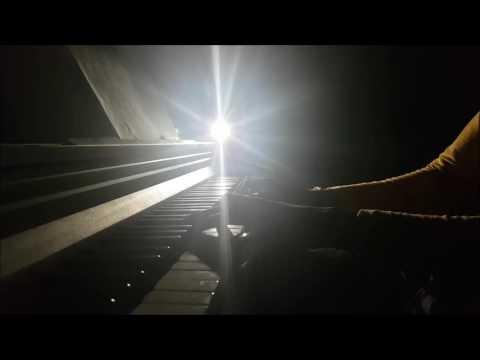 Aandipatti | DharmaDurai | Piano-Cover