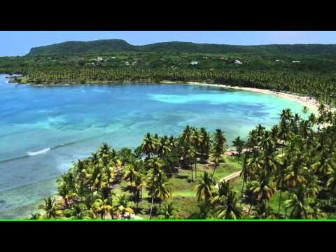Grand Paradise Samana 4K