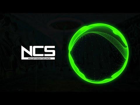 Heuse & Zeus x Crona - Pill (feat. Emma Sameth) [NCS Release]
