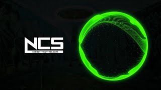 Repeat youtube video Heuse & Zeus x Crona - Pill (feat. Emma Sameth) [NCS Release]