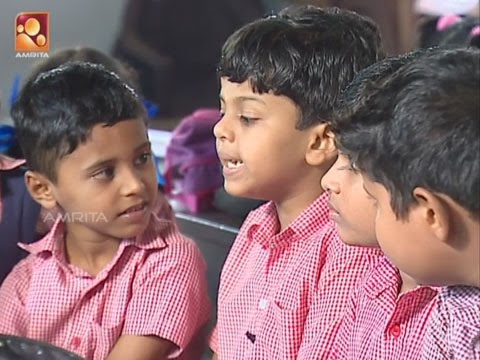 Super Star Junior- 5 | Epi - 88 | song by Anjana, Rithika, Sonica & Sreenandh