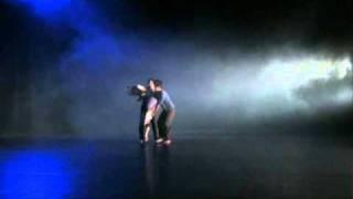 corporeality DANCEfestival