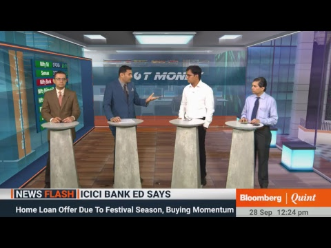 Hot Money: 28 September 2017