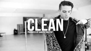 "G-Eazy / These Things Happen Type Beat - ""Clean"""