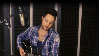 Download Ed Sheeran's 'Lego House'  - acoustic cover by David Agius MP3 song and Music Video