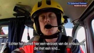 Radboud Spoed (06-06-2009)