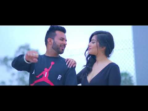 Big Dreams   Happy Raikoti Full Song  ...
