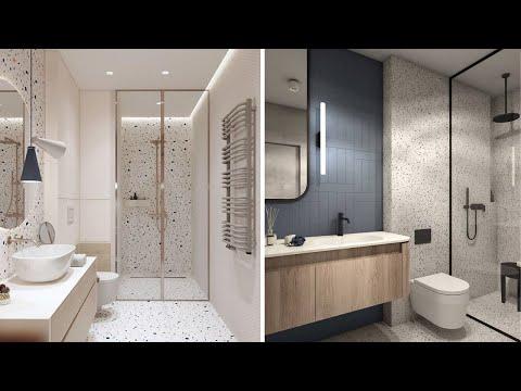 modular-bathroom-design-ideas-|-latest-beautiful-bathroom-designs
