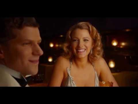 Café Society - Trailer italiano ufficiale | HD