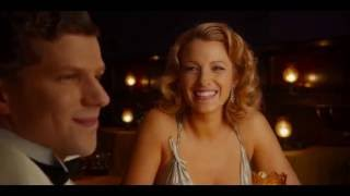 Café Society - Trailer italiano ufficiale | HD