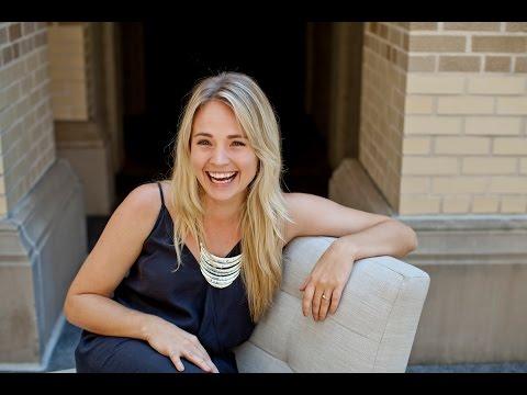 The F Word - Feminism: Liz Forkin Bohannon