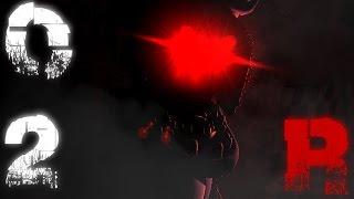 OVERNIGHT 2 Trailer