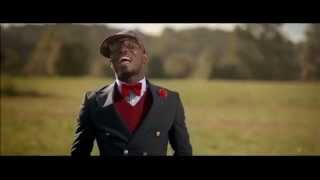 Timi Dakolo - Wish Me Well (Official Music Video)