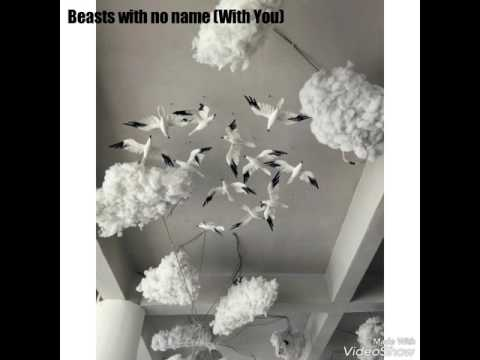 Beasts With No Name - With You (Music From Movie &quotWish Upon&quot Soundtrack)