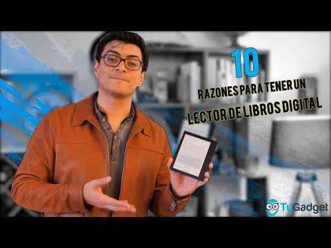 10-razones-para-comprar-un-lector-de-libros-electrónicos-o-ereader