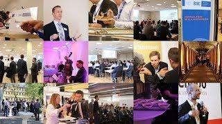 BARC-Konferenz Digital Finance & Controlling