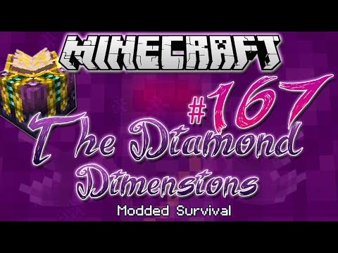 """ADVANCED ENCHANTING"" 