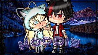 Hoodie II Gachaverse GMV