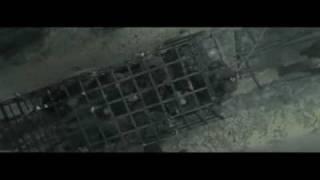 Дублированный трейлер «Соломона Кейна»