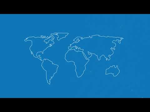 Remechain. Global open marketplace