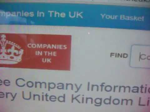 Trident P&O Scandal & Business Frauds UAEmirates, Michael Mo