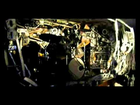 Aeternus Prophet -Безжальність (Amateur Clip ).wmv