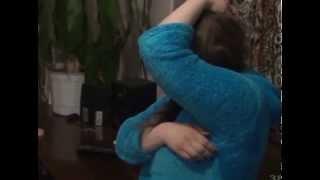 В Иркутске женщину насильно удерживали в притоне для занятий проституцией