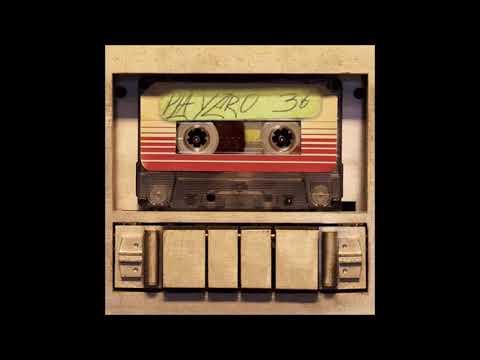 Daddy Yankee Ft Apache - Playero 36 [Remastered]