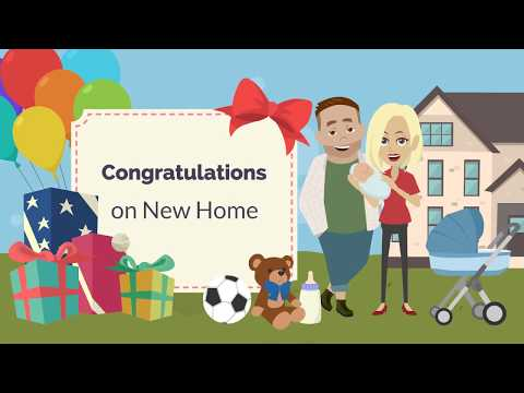 Explanation of an FHA mortgage in 2018
