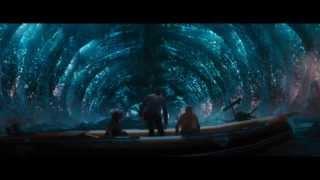«Перси Джексон и море чудовищ» — фильм в СИНЕМА ПАРК