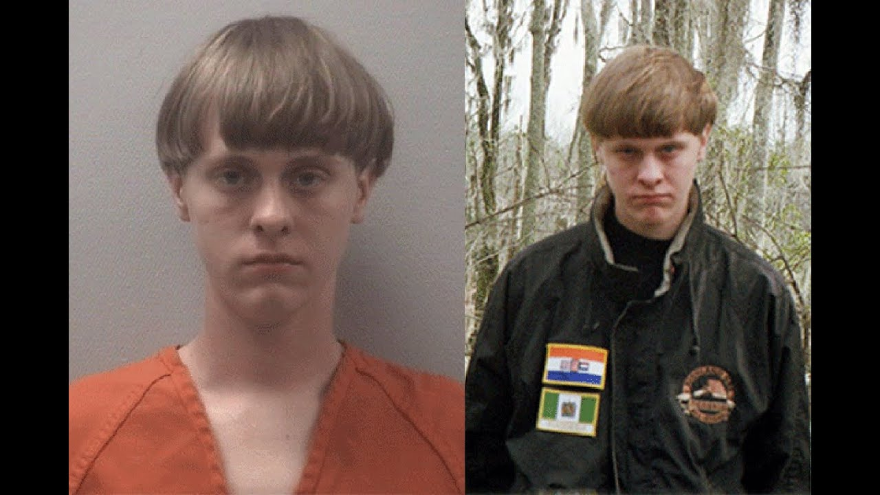 Charleston Shooting Not Racially Motivated Conservatives